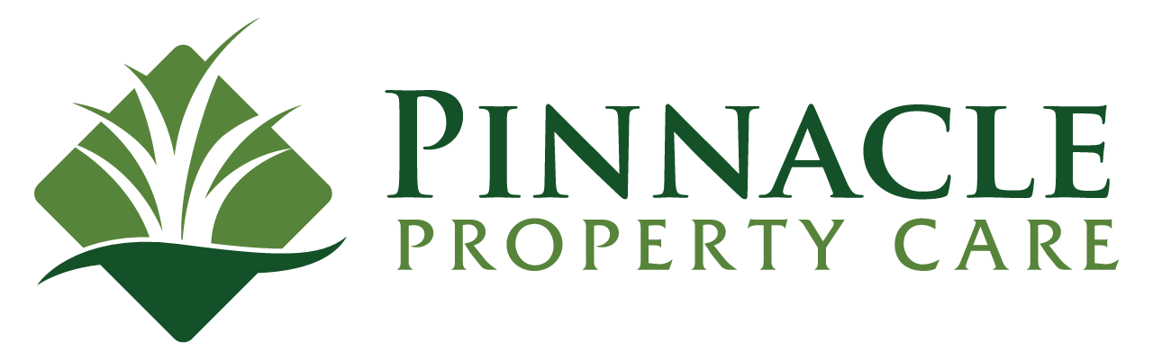 Pinnacle Property Care – Lawn Mowing and Garden Care